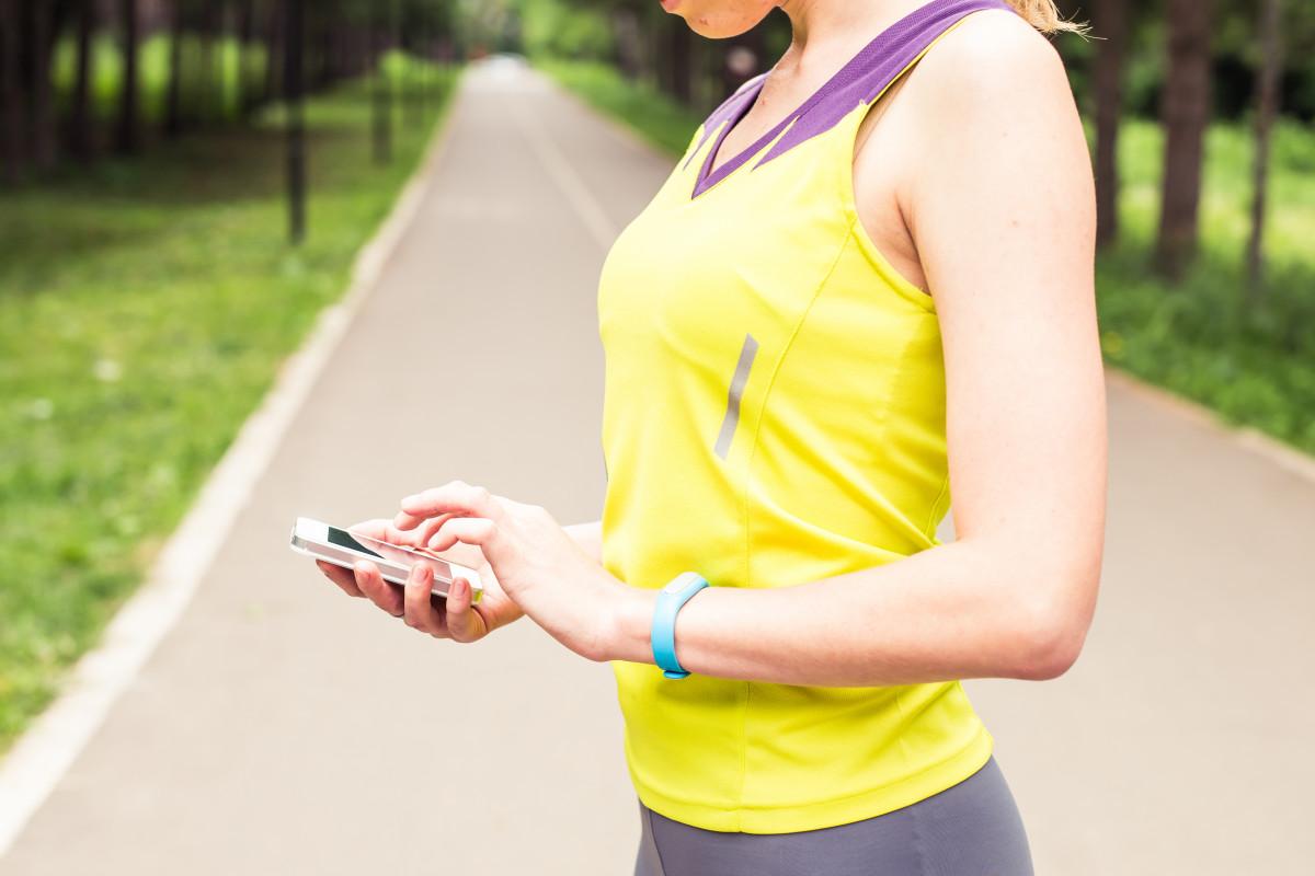 Fitnessarmbänder: Sinnvolles Extra oder überflüssiger Trend?