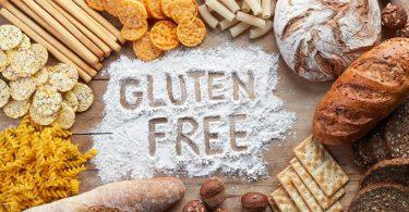 Glutenintoleranz: Wie schädlich ist Weizen wirklich?