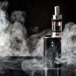 Rauchen reduzieren: So schaffen Sie den Umstieg auf die E-Zigarette