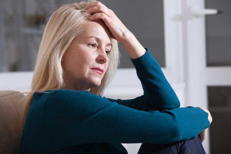 Die homöopathische Behandlung der Fibromyalgie
