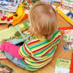 Spielen und Lernen mit tiptoi