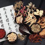Die 5-Elemente-Ernährung: Abnehmen mit chinesischer Medizin