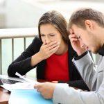 Wie reagieren Sie auf ein schlechtes Arbeitszeugnis?
