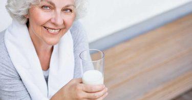 So können Sie Ihre Milch aufpeppen