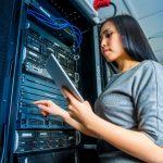 Häufige Probleme im Bewerbungsprozess bei Frauen