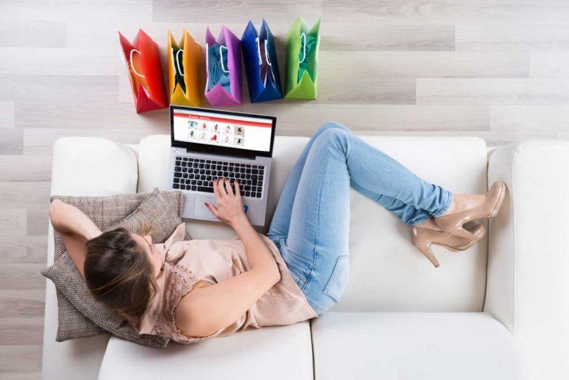6 Tipps, um Impulskäufe zu vermeiden