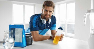 5 Gründe, wieso Sie Energy-Drinks nicht trinken sollten