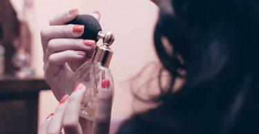 6 Tipps, wie Ihr Parfüm den ganzen Tag hält