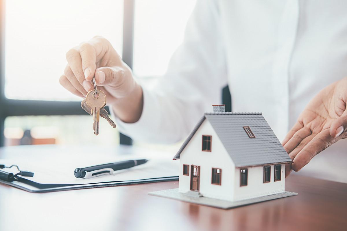 6 Nebenkosten, die beim Haus- oder Wohnungskauf anfallen können