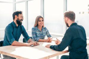 Einstellungstest bestehen: diese 5 Tipps machen Sie erfolgreich