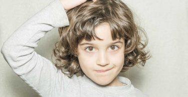 4 Tipps, wie Sie Kopflausbefall effektiv behandeln