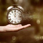 Zeitdiebe: 3 Tipps, wie Sie Ihr Selbstmanagement in den Griff bekommen