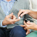 Reisen mit Diabetes: Das müssen Sie beachten