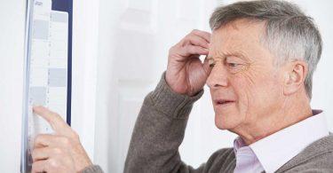 Allein leben mit Demenz – ist das möglich?