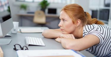 Wie Sie Überstunden dauerhaft reduzieren