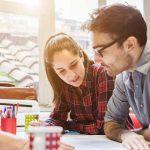 5 Gründe, wieso kleinere Teams mehr leisten