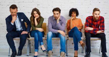Diese 2 Faktoren verursachen lange Wartezeiten bei Bewerbungen – was Sie tun können