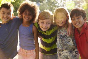 """""""Spinderella"""" ist das Kinderspiel des Jahres 2015"""