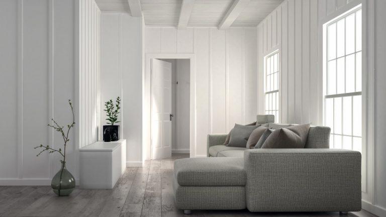 Polstermöbel richtig pflegen – 8 Tipps für saubere Oberflächen
