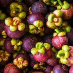 Mangostan - die Newcomer Frucht stärkt nicht nur Ihre Abwehrkräfte