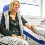 Blutwerte verstehen – was von der Norm abweichende Werte bedeuten können