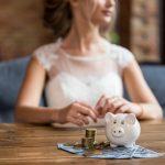 Der Hochzeitskredit - 7 wichtige Tipps für die Kreditaufnahme