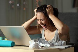 3 Anti-Stresstipps, um wieder zur Ruhe zu kommen