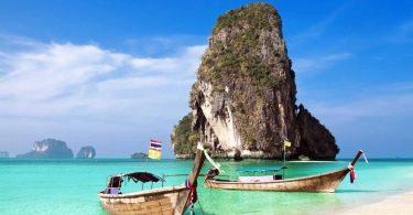 Reiseapotheke Thailand: 5 Fälle, für die Sie vorsorgen sollten