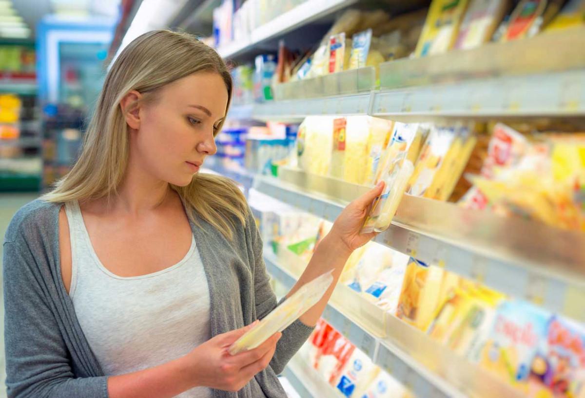 Wie Sie trotz Laktoseintoleranz Milchprodukte genießen können