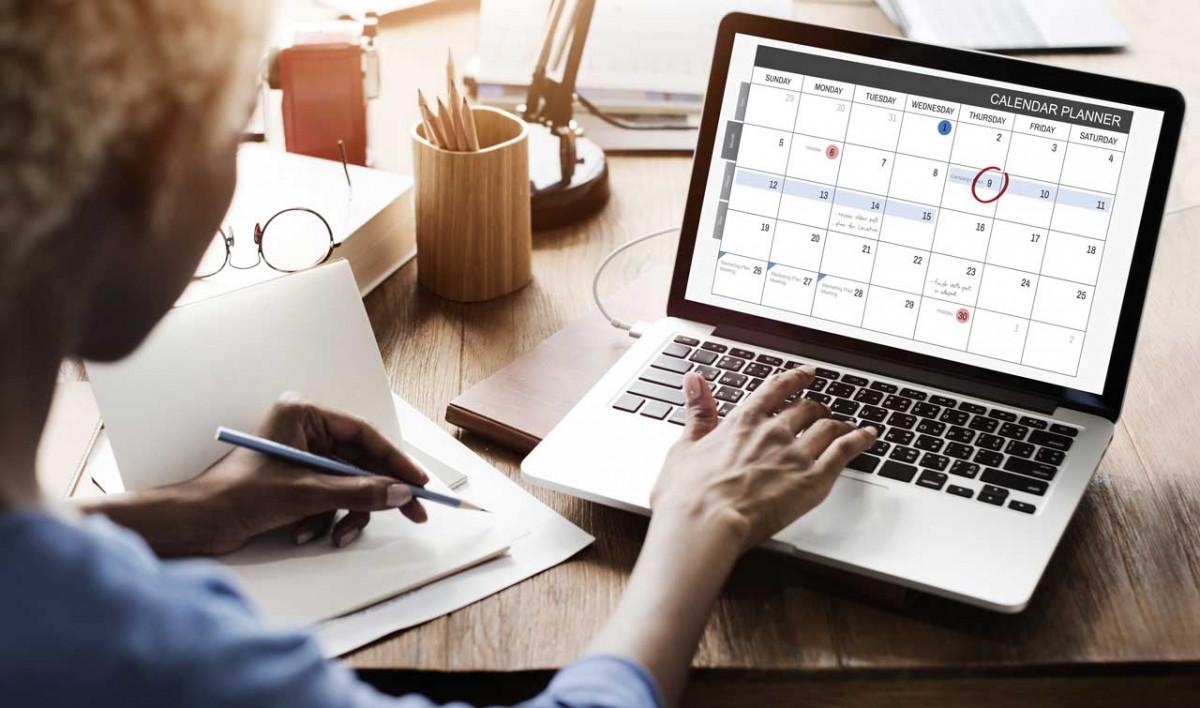 Selbstmanagement: 3 Tipps, wie Sie Ihre Aufschieberitis aufschieben