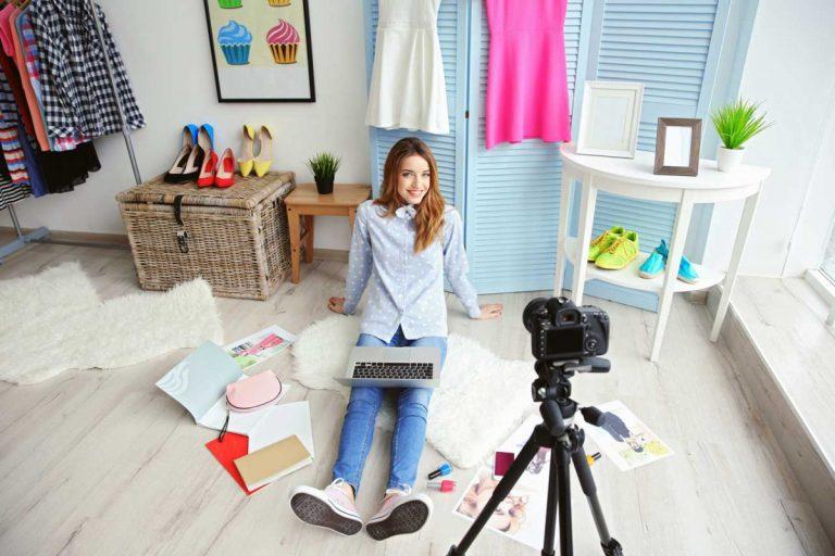 4 Tipps, wie Sie mit Bloggern zusammenarbeiten