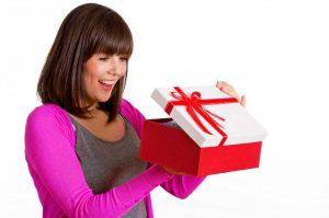 Kosmetik als Geschenk: Vorsicht, No-Gos!