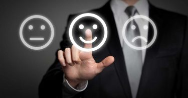 7 Kriterien, nach denen Ihre Online-Kunden Sie bewerten