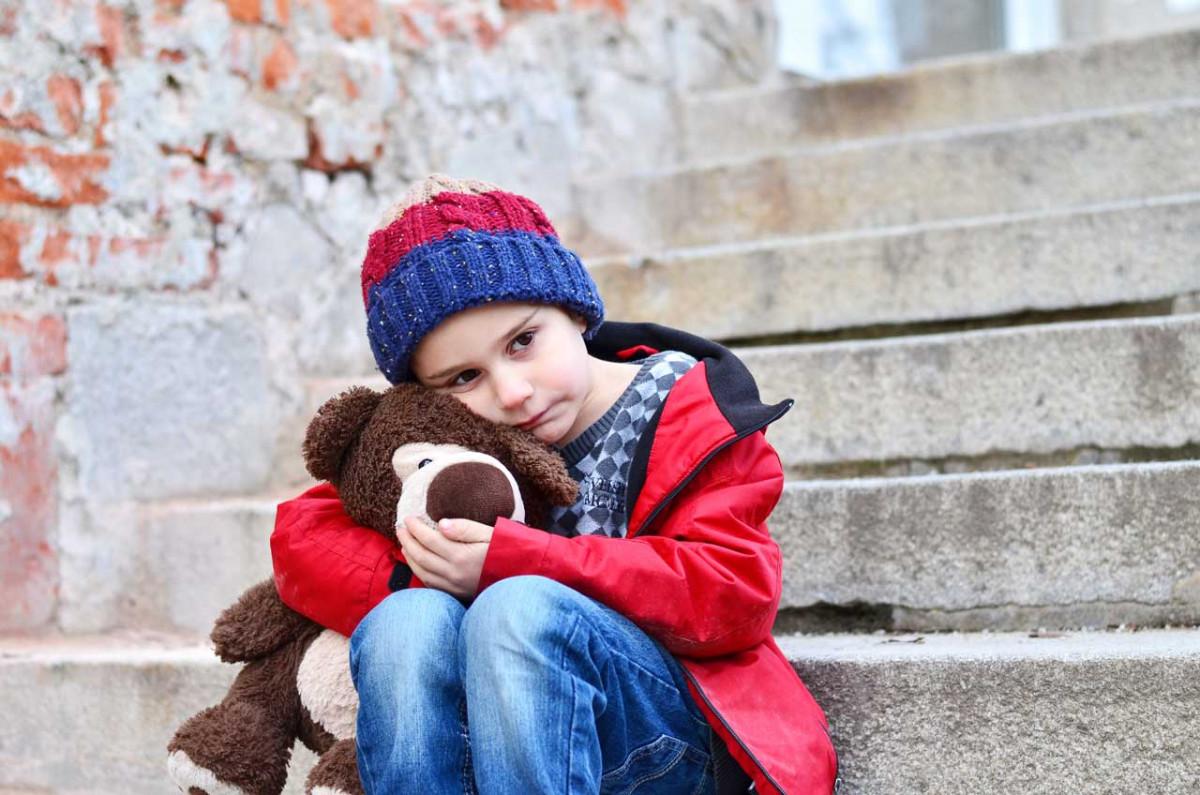 11 Maßnahmen, die die Eingewöhnung in den Kindergarten gelingen lassen