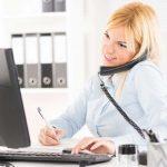 Selbstmanagement: 3 Strategien, wie Sie entspannter an Ihre Arbeit gehen