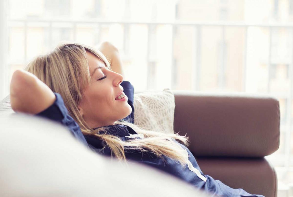 3 bewährte Tipps, wie Sie mehr Zeit für sich gewinnen