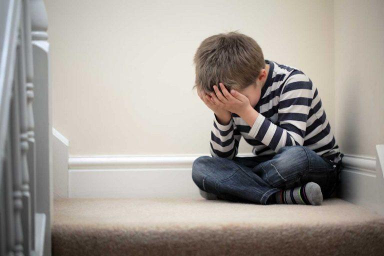 Ihr Kleinkind schwindelt: Was können Sie tun?