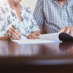 5 wesentliche Dinge für Ihren Rentenantrag