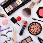 Kosmetik aufbrauchen, statt wegwerfen: 3 Tipps zur Nutzung vergessener Kosmetik