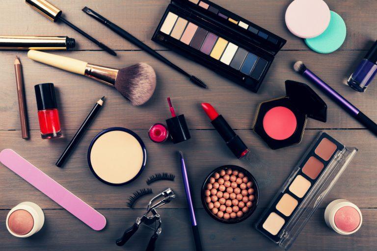 Kosmetik aufbrauchen, statt wegwerfen: 2 tolle Tricks