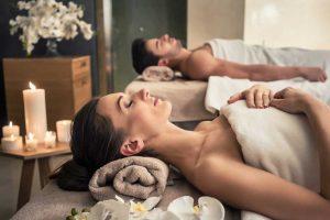 Wellnesswochenende im Hotel – 3 Aspekte verhelfen zu wahrer Entspannung