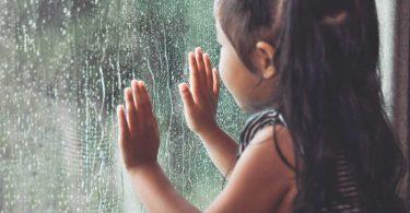 5 tolle Tipps, wie Ihr Kind die Angst vor der Kita verliert