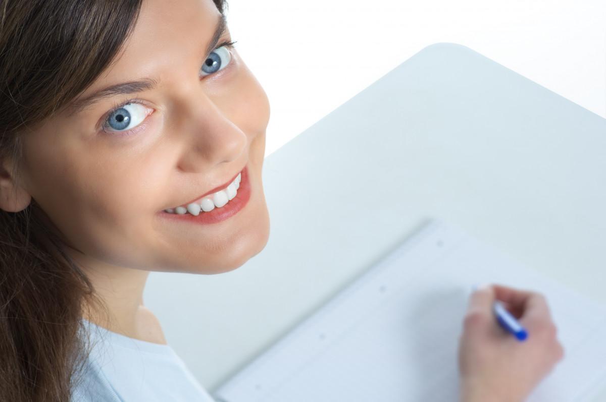 """Mit diesen 5 Regeln beherrschen Sie die Kommasetzung vor """"und"""" und """"oder"""""""