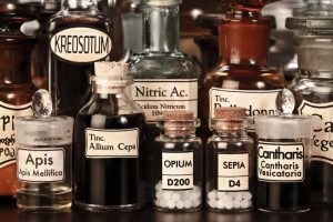 Diese 6 Krankheitsbilder können Sie mit Sepia behandeln