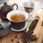 8 positive Effekte von Oolong-Tee auf Ihre Gesundheit