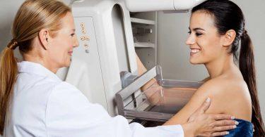 Krebs: Auf diese 10 Anzeichen sollten Sie achten