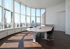 Arbeitsorganisation: 3 Tipps für ein aufgeräumtes Büro