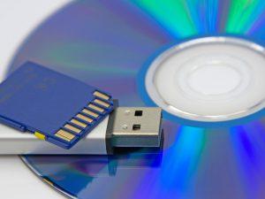 Auf diese Weise brennen Sie in 3 Schritten Ihre CDs kostenlos