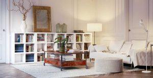 2 Tipps, wie Sie Ihre Wohnung herbstlich dekorieren