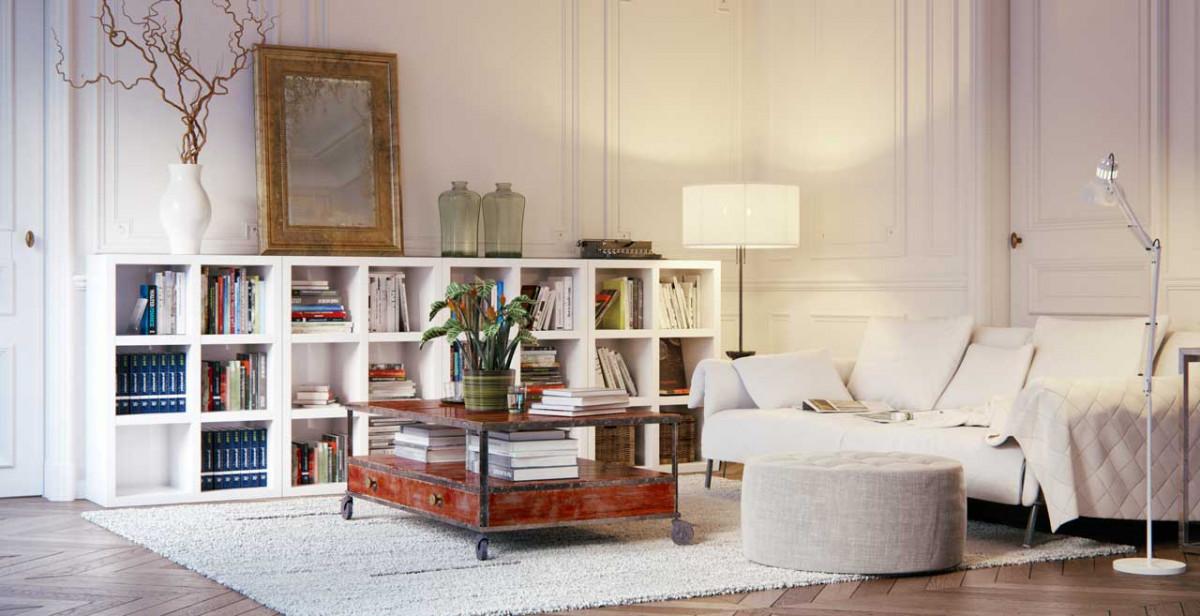 2 tipps wie sie ihre wohnung herbstlich dekorieren. Black Bedroom Furniture Sets. Home Design Ideas